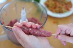Kabab halabi
