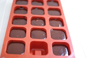 Brownie 6