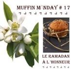 muffin monday #17